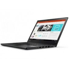 Lenovo ThinkPad T470 SSD Laptop