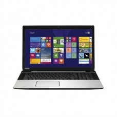 Toshiba Satellite S70-B SSD Laptop