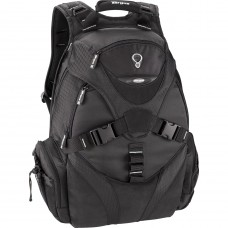 "Targus Voyager Laptop Backpack (fits up to 17.3"" Laptops)"