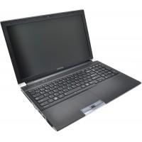 Toshiba Tecra R950-15.6 SSD Laptop
