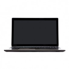 Toshiba Satellite P50t SSD Laptop