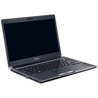 Toshiba Portege R930-13 Laptop