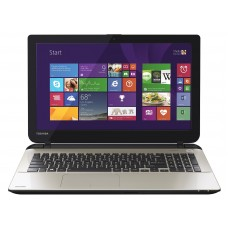 Toshiba Satellite L50-B SSD Laptop