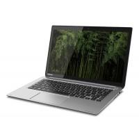 Toshiba KIRA Ultrabook SSD Laptop