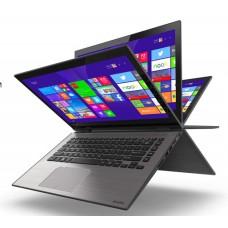 Toshiba Satellite L40W convertible Tablet/Laptop