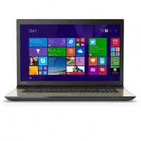 Toshiba Satellite Pro L70-C SSD Laptop