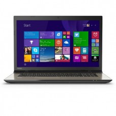 Toshiba Satellite Pro L70-C Laptop