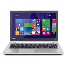 Toshiba Satellite P50-C Laptop