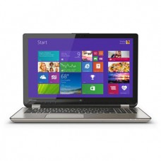 Toshiba Satellite P50W Laptop/Tablet