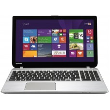 Toshiba Satellite P70-A Laptop