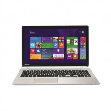 Toshiba Satellite S50-B Laptop