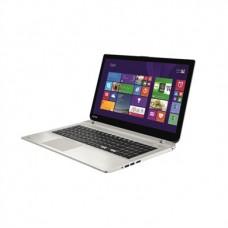 Toshiba Satellite S50-B Laptop
