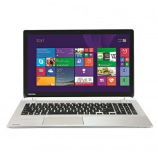 Toshiba Satellite S50Dt-B Laptop