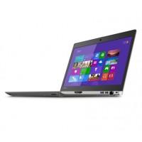 Toshiba Portege Z30 SSD Laptop - Mint Condition