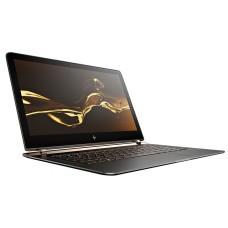 HP Spectre 13-V001TU SSD Laptop
