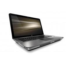 HP ENVY 15-1104TX Laptop