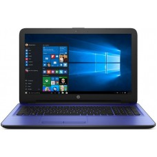 HP Notebook 15-BA018AX Laptop