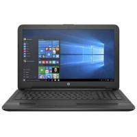 HP Pavilion 15-AY045TX SSD Laptop