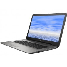 HP Notebook 17-X013TX SSD Laptop