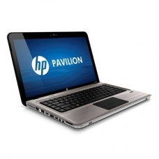 HP Pavilion 15-3132TX SSD Laptop