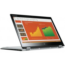 Lenovo Yoga 3-1470 SSD Convertible Tablet/Laptop