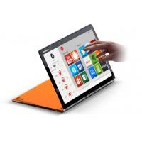 Lenovo Yoga 3-13 Pro SSD convertible Tablet/Laptop