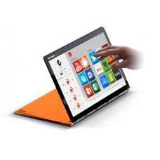 Lenovo Yoga 3-13 Pro SSD convertible Tablet/Laptop