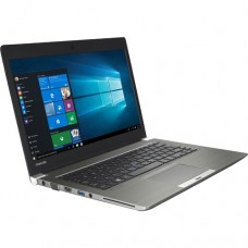 Toshiba Portege Z30T-A SSD Laptop
