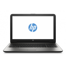 HP Notebook 15-AY046TX SSD Laptop