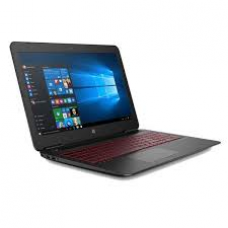 HP OMEN 15-AX048TX SSD Laptop