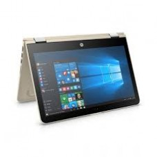 HP Pavilion x360 13-U151TU SSD Laptop (C-grade condition only available)
