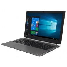 Toshiba Tecra Z50-A SSD Laptop