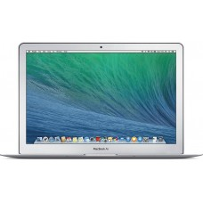 Apple MacBook Air 13 SSD Laptop