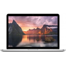 Apple MacBook Pro 13 Retina 2013 SSD Laptop