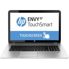 HP ENVY TouchSmart 17-j113tx Laptop