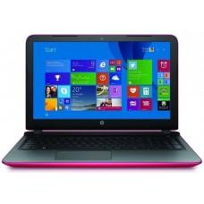 HP Pavilion 15-p210au Laptop (Pink)