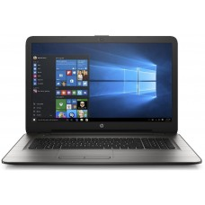 HP Notebook 17-y001ax Laptop