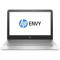 HP ENVY 13-d018tu SSD Laptop