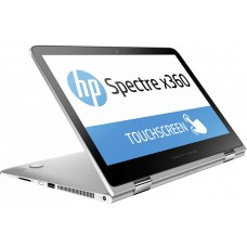 HP Spectre X360 13-4014TU SSD Convertible Laptop
