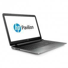 HP Pavilion 17-G101AX SSD Laptop