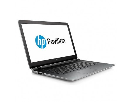 Ex-demo HP Pavilion
