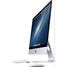 Apple iMac 21.5-inch All-in-One Computer (Late 2015)