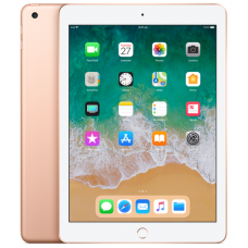 Apple iPad 9 6th Gen 2018