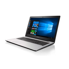 Lenovo IdeaPad 320-151AP SSD Laptop
