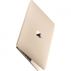 Apple MacBook Air 12 2015 SSD Laptop