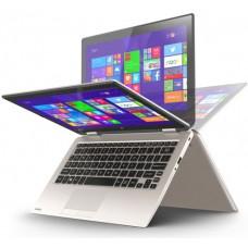 Toshiba Satellite L10W convertible Tablet/Laptop